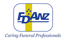 Click here for Funeral Directors Association of New Zealand